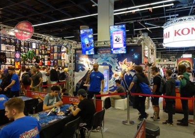 102_exhibition_konami_gamescom_2017