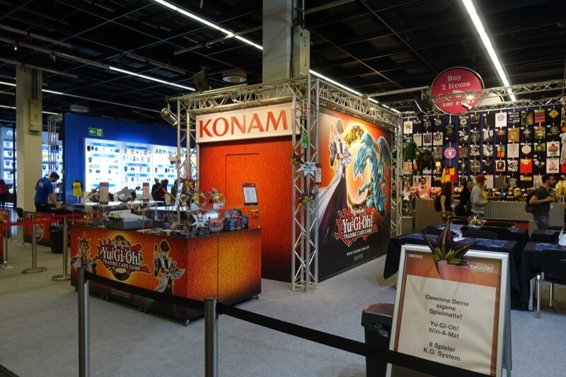 102_exhibition_konami_gamescom_2017_2