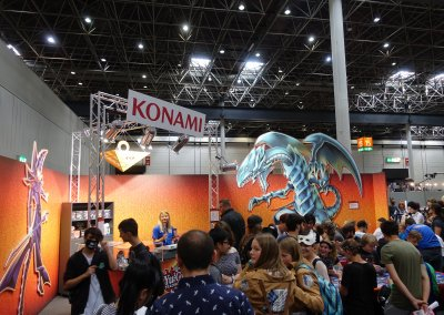 3_promotion_konami tour_2017_1