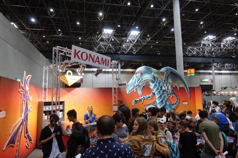 3a_promotion_konami_sumertour_2017