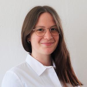 Tabea Dallwitz