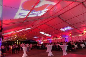 Springer Hausmesse 2016