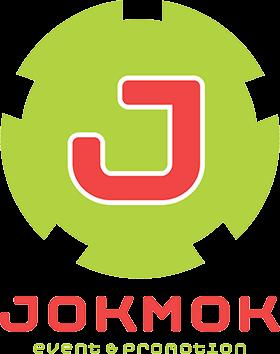 Eventagentur Logo