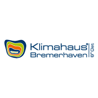 Logo Klimahaus